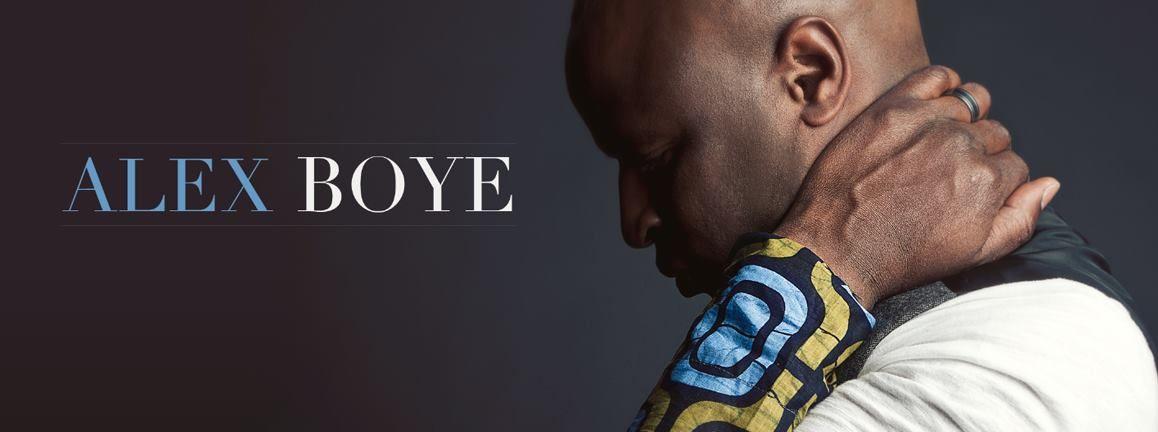 play boye