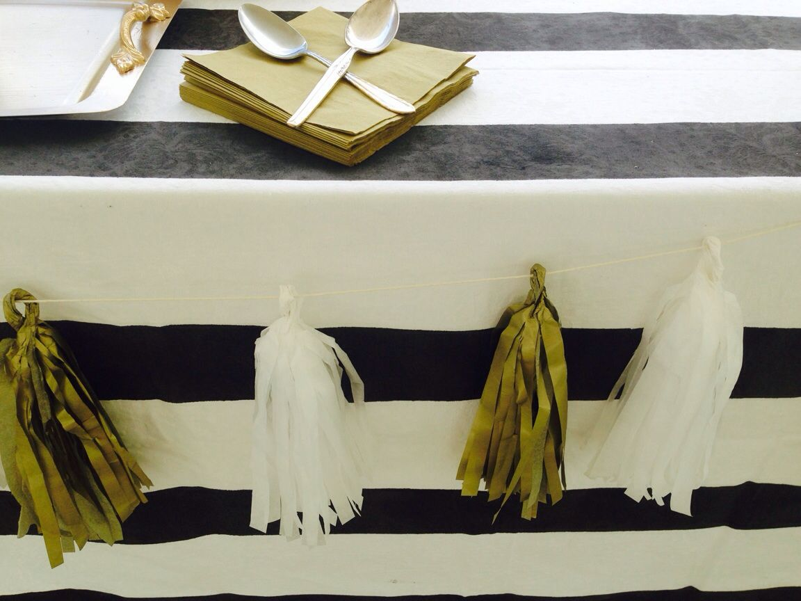 black white and gold baby shower jayden 39 s black white and gold ba