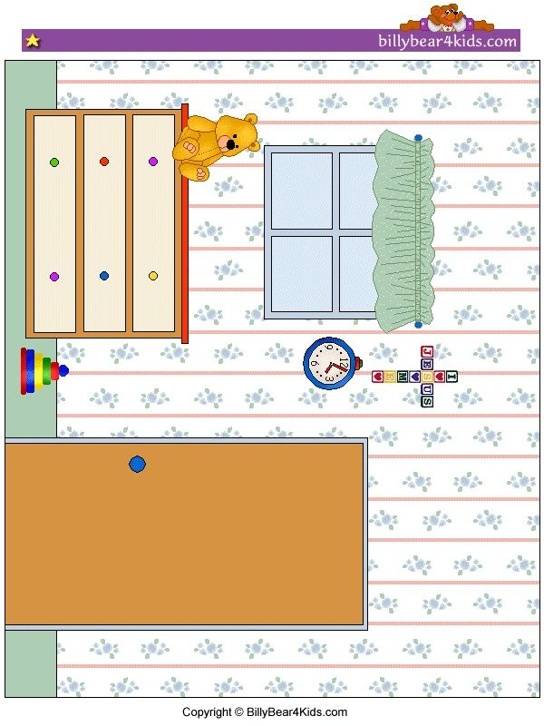 ... Furniture Doll House Printables Free. on paper dollhouse furniture