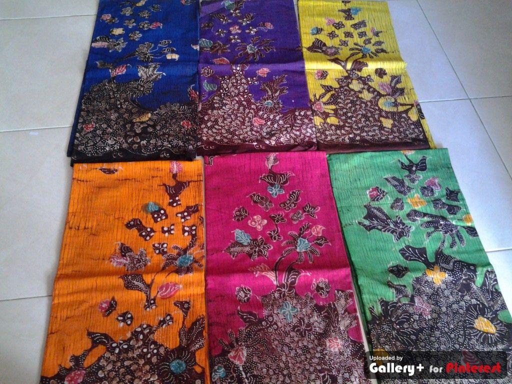 Pin by Selma on Indonesian fabrics: batik, ikat, kain | Pinterest