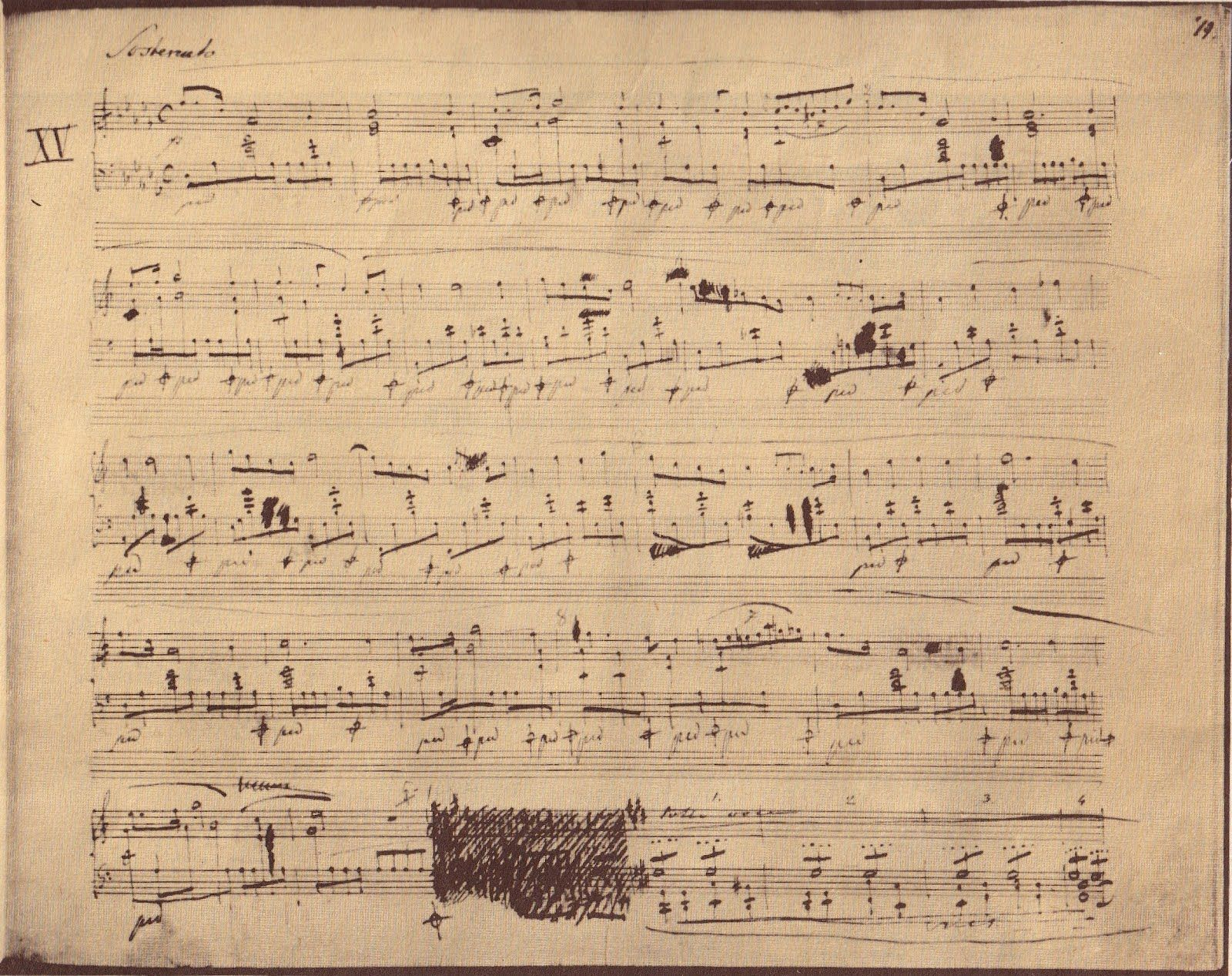 """chopin music Virtual sheet music pdf files - license agreement carefully read all the terms and conditions of this license agreement prior to use  """"fchopin """" www."""