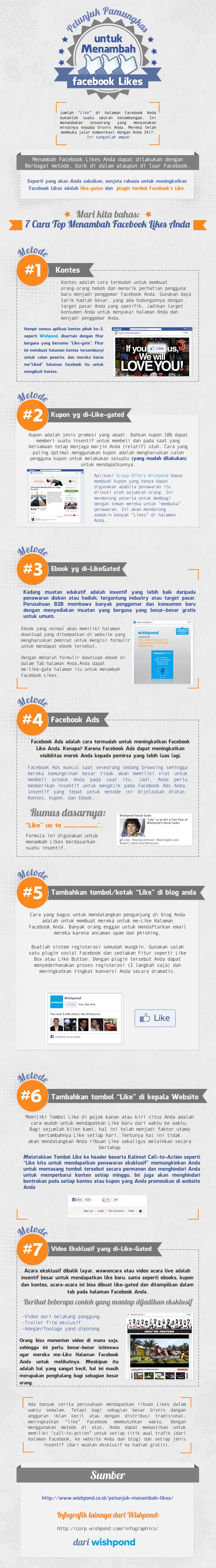 [Infographic-cara-menambah-likers-fanpage-facebook