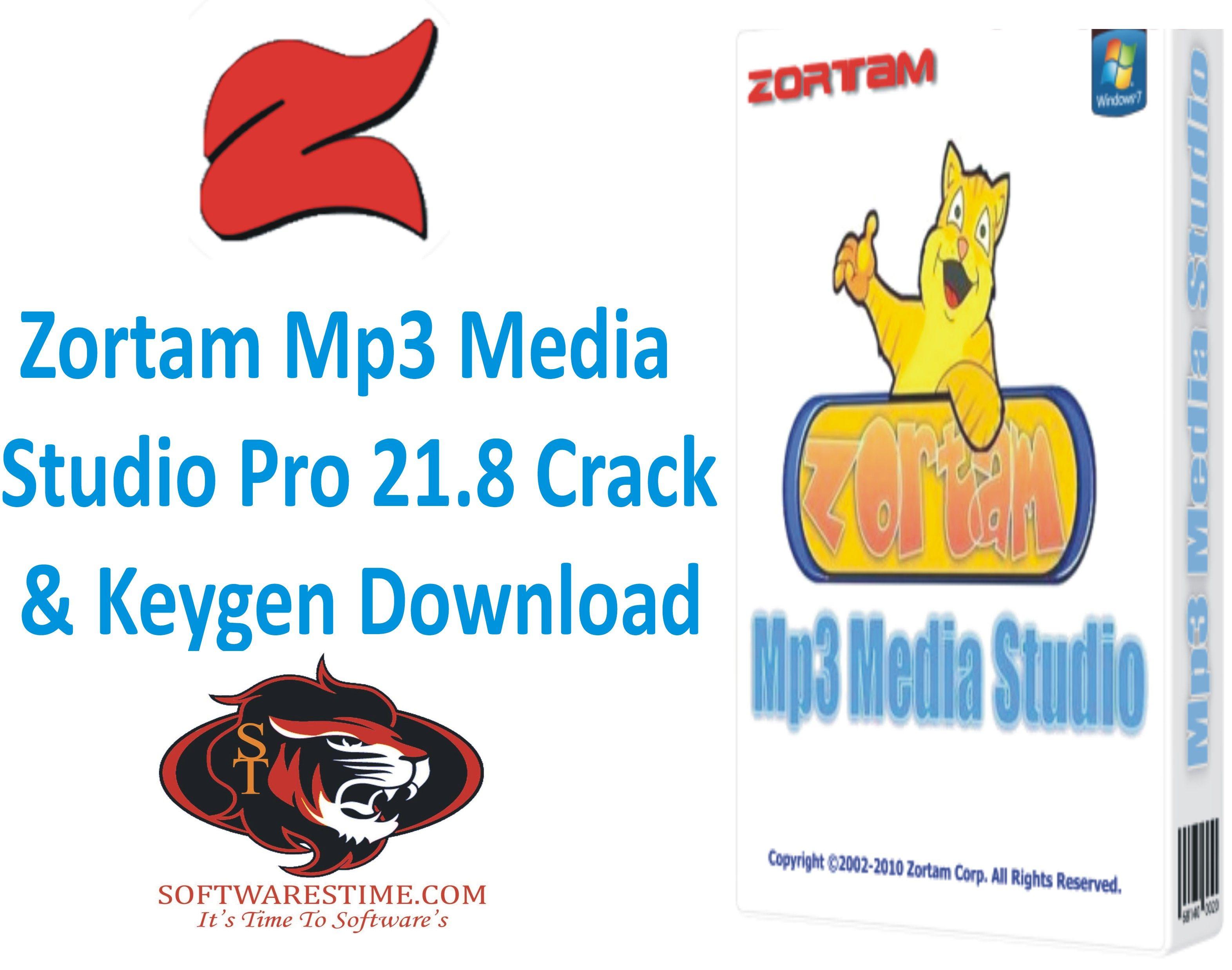 Ulead photoimpact x3 13.0.0 keygen h33t cazor Ulead photoimpact x3 1300 keygen - torrents file