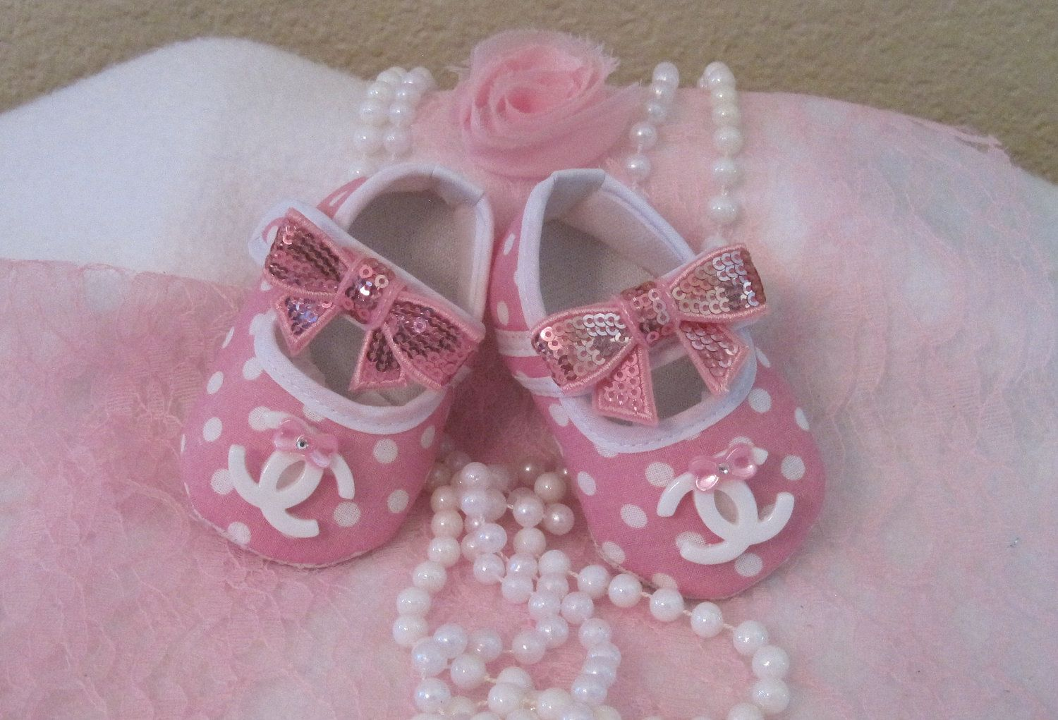 chanel baby shoes 28 images the zhush random chanel