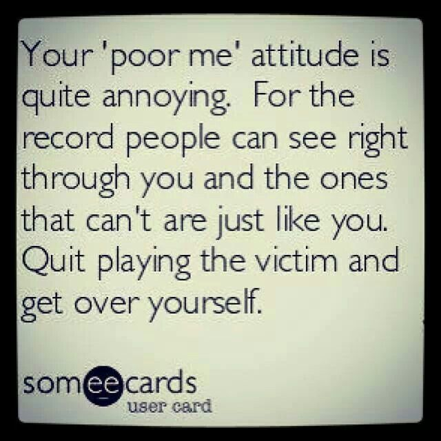 annoying people quotes - photo #1