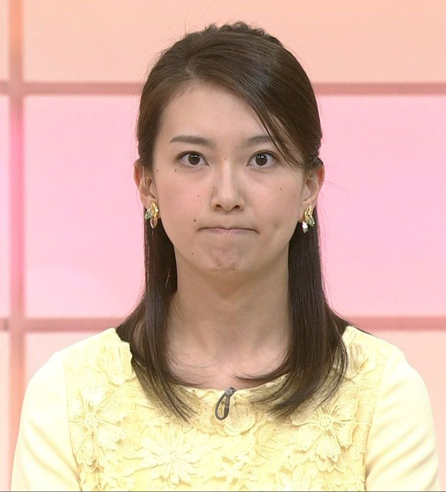 和久田麻由子の画像 p1_30