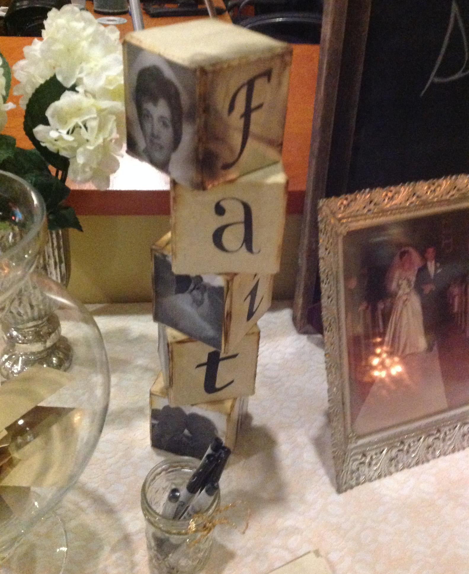 pin by tina rumbaugh richardson on wedding ideas