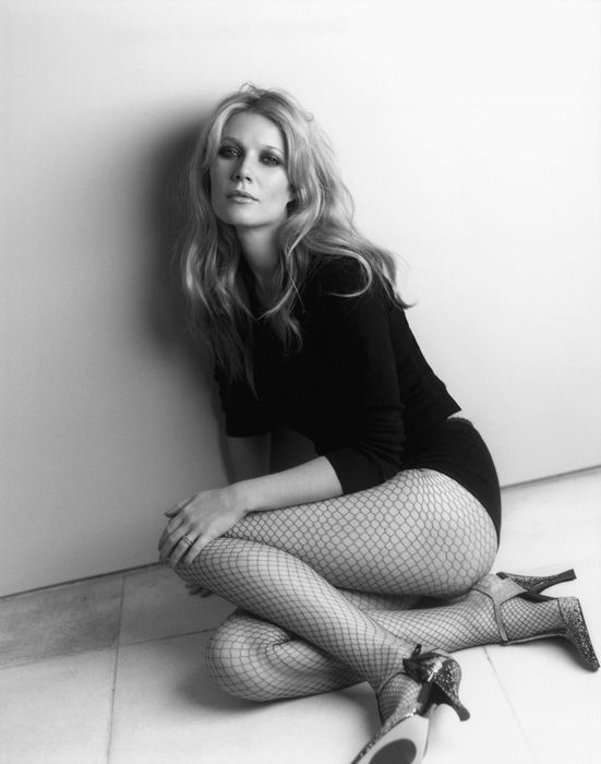 Imagini pentru Gwyneth Paltrow sexy