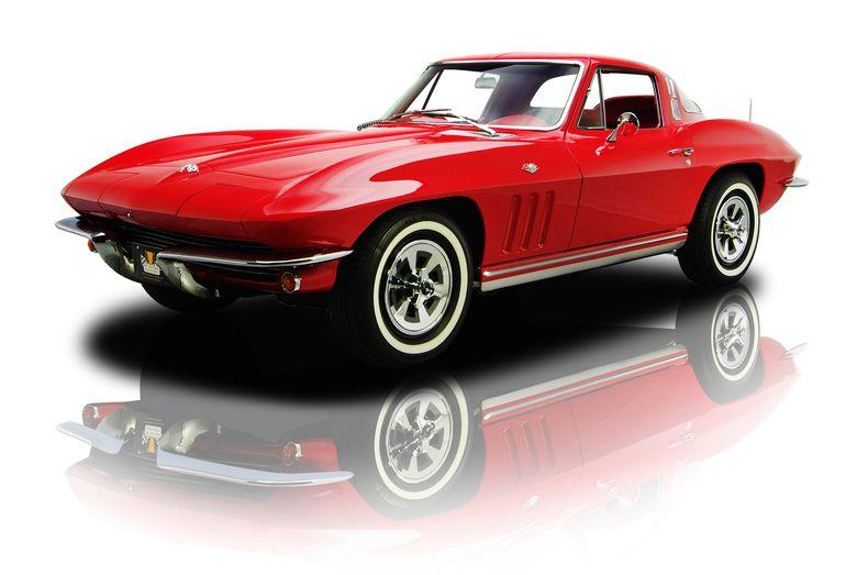 1965 chevrolet corvette stingray cars pinterest. Cars Review. Best American Auto & Cars Review