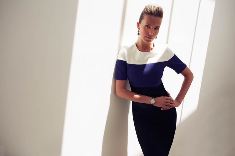 photo Olivia Wilde Unveiled As New Face Of Avon Fragrance