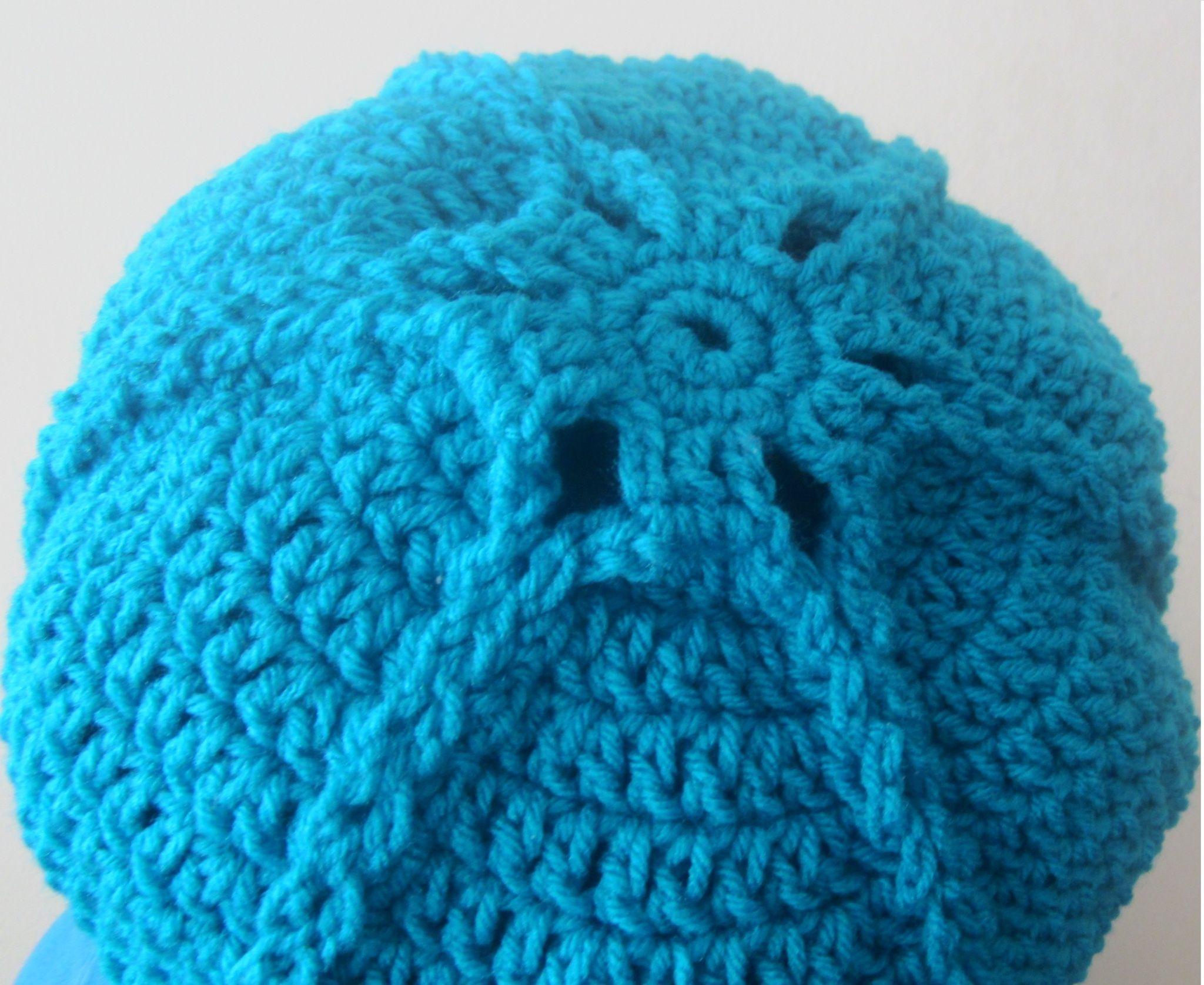 Pin by Jazmin Rew-Pinchem on Crochet Pinterest