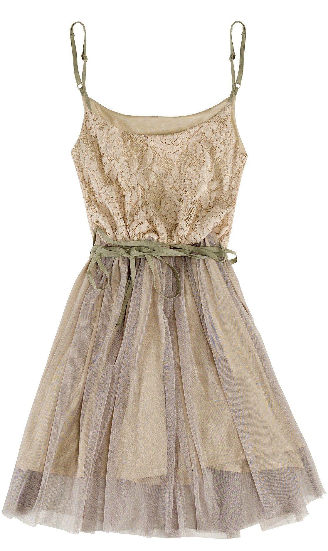 Zara Prom Dresses 103