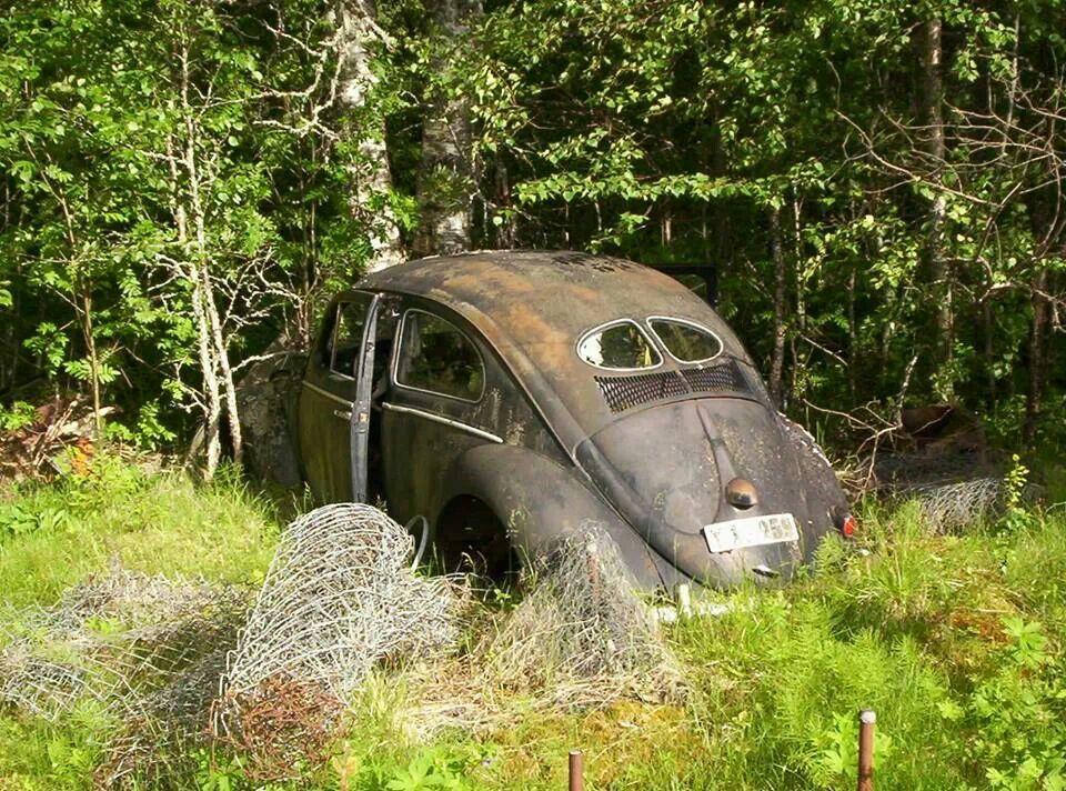 Gammalt Koksbord Till Salu : Gammalt i skog & mark  Fordon  Pinterest