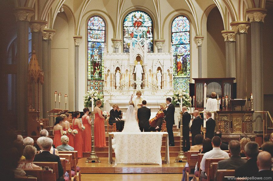 Wonderful Episcopal Church Louisville Ky #1: D08a18d5a97b5de921594c2988a19026.jpg