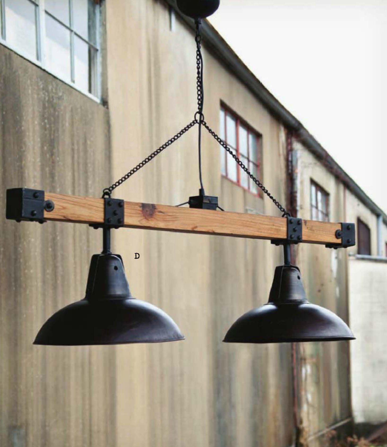 Farmhouse Island light Farmhouse Remodel
