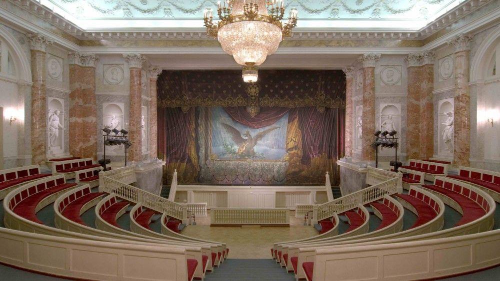 冬宮殿の画像 p1_10