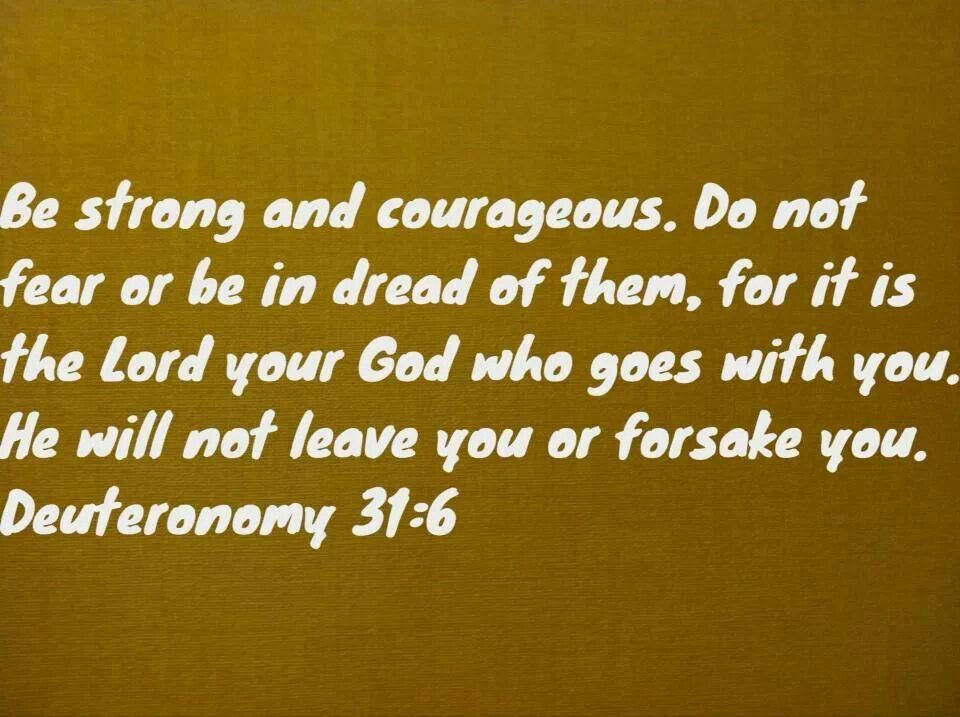 Words For Comfort And Strength Words Of Comfort Christ