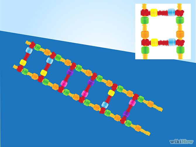 Watch 3 Ways to Cut Chains video
