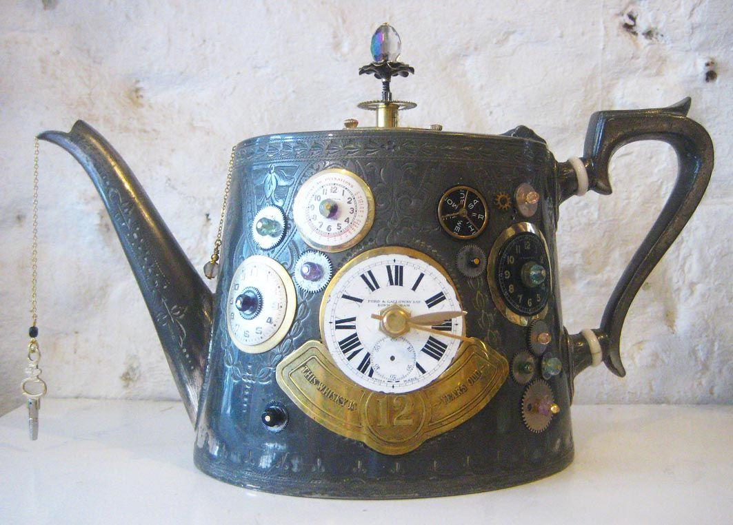 Coffe bea Rene grønne kaffeanmeldelser