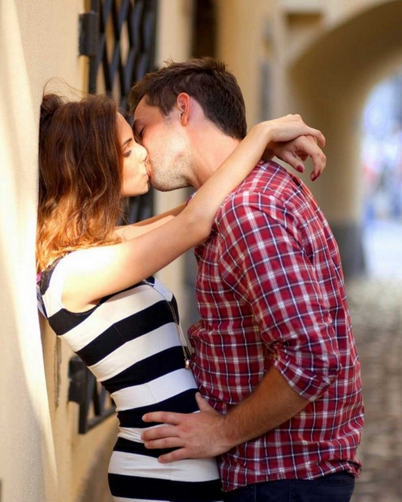kiss images full hd love | animaxwallpaper