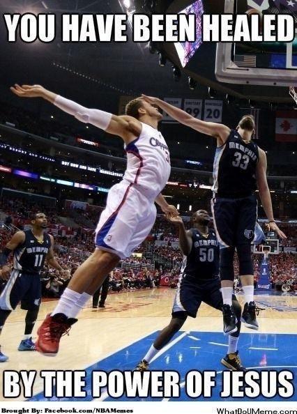 Basketball | humor | funny | #ImFunny | Pinterest