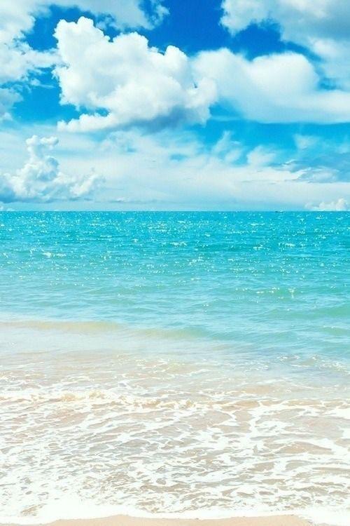 おしゃれ 海 の 写真