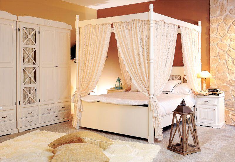 white bedroom decorate pinterest
