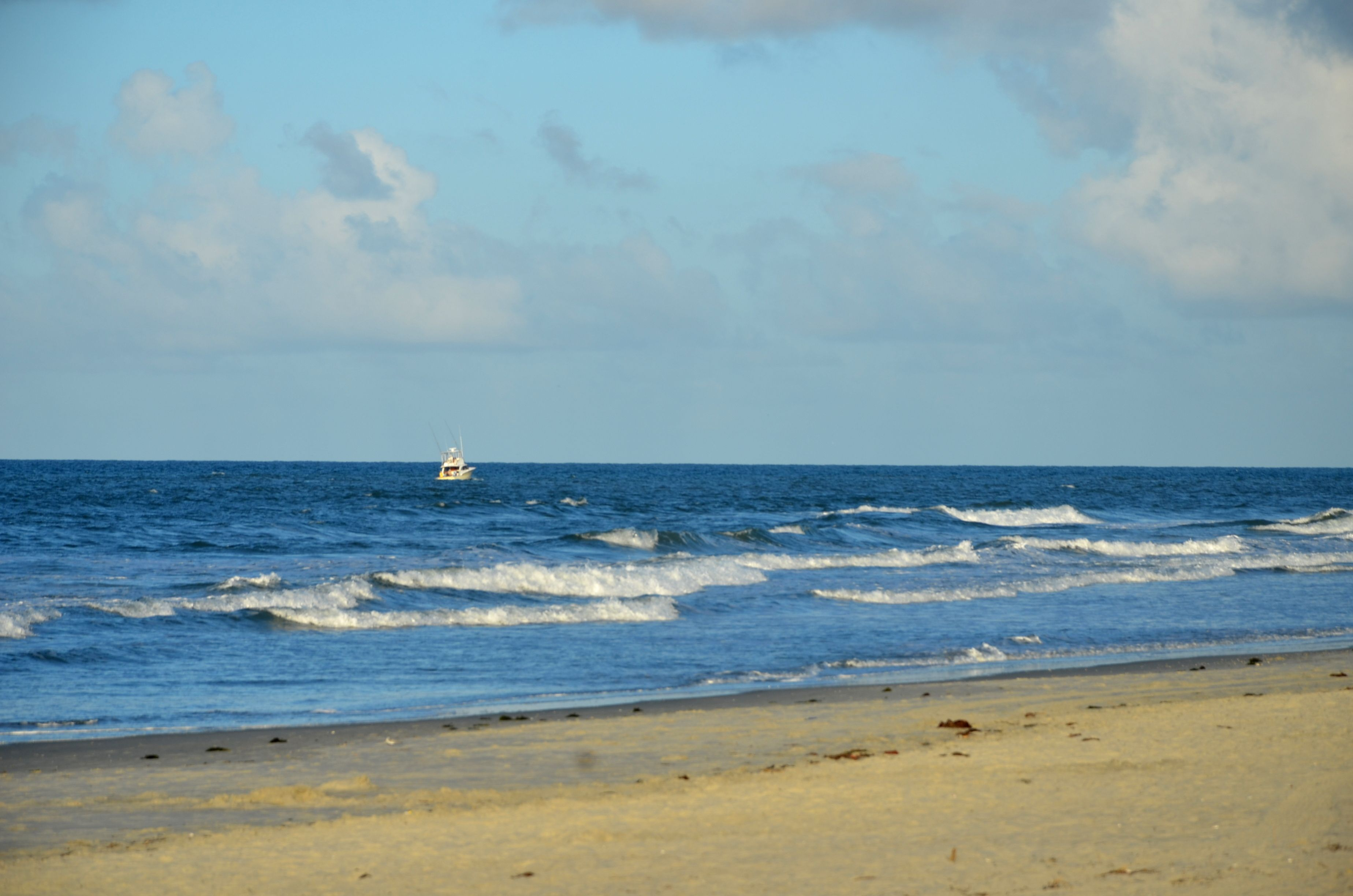 gone fishing atlantic beach nc just beachy pinterest