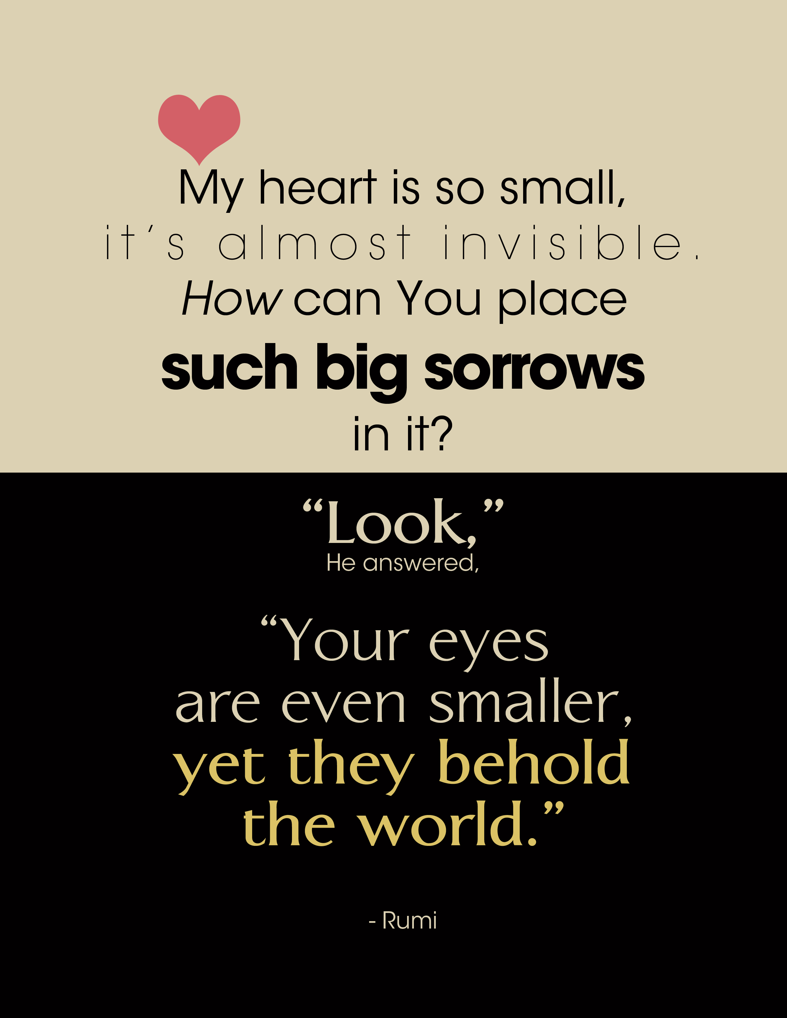 rumi wisdom quotes and proverbs pinterest