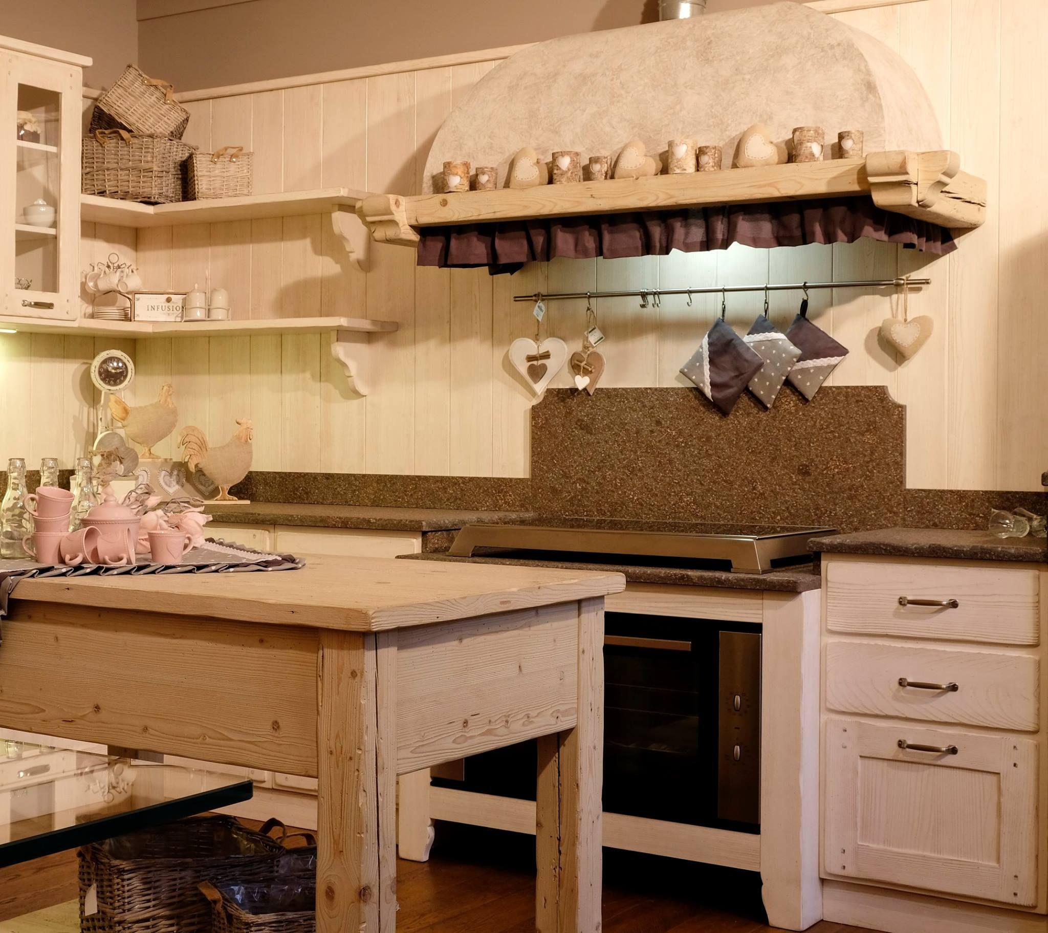 Cucina Piano Cottura E Forno. Beautiful Berloni Cucina Componibile ...