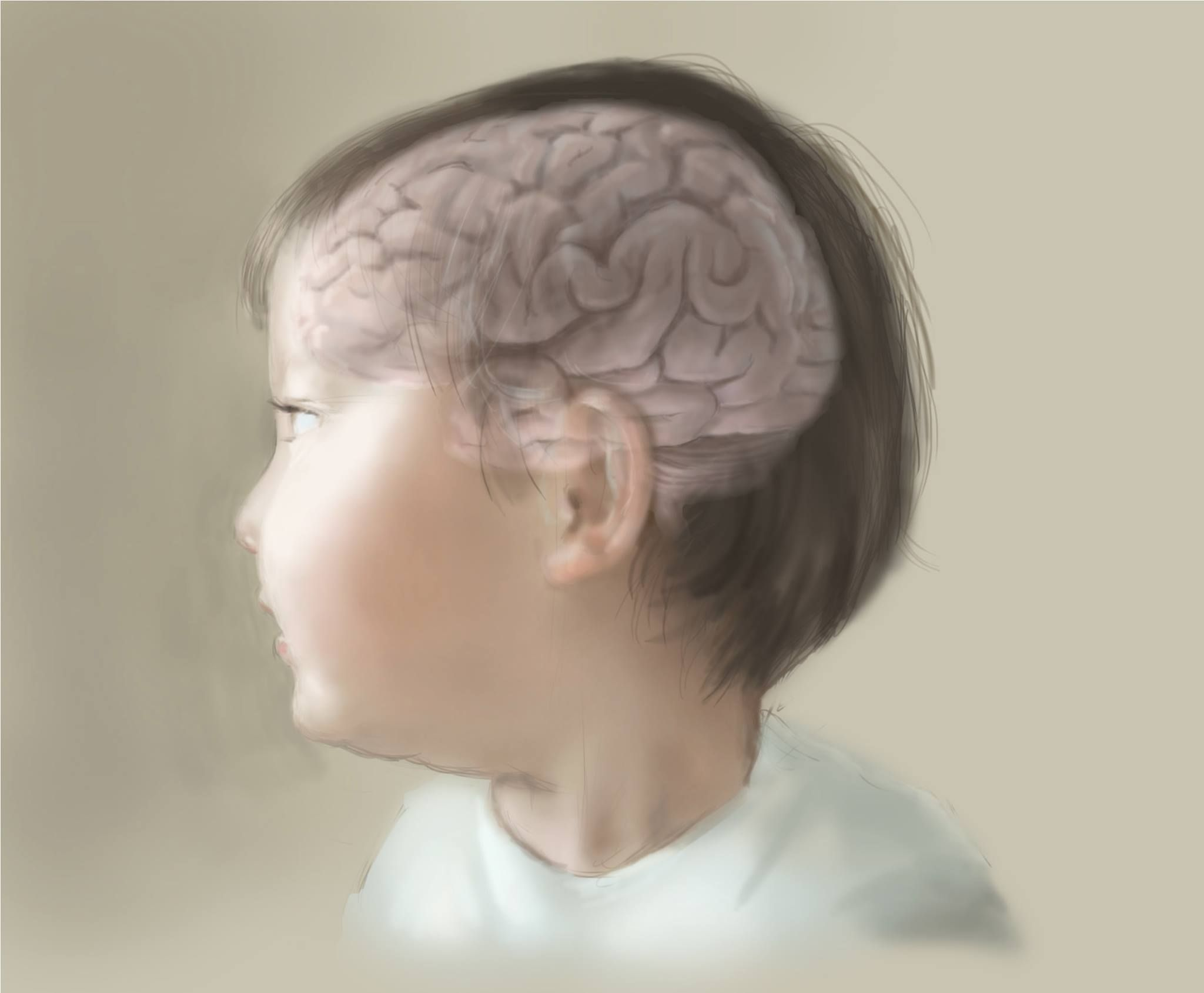informative speech child development Child development measures  (rs− rs−) has impaired left hemisphere development and is at risk for developmental delays in speech and language skills the .