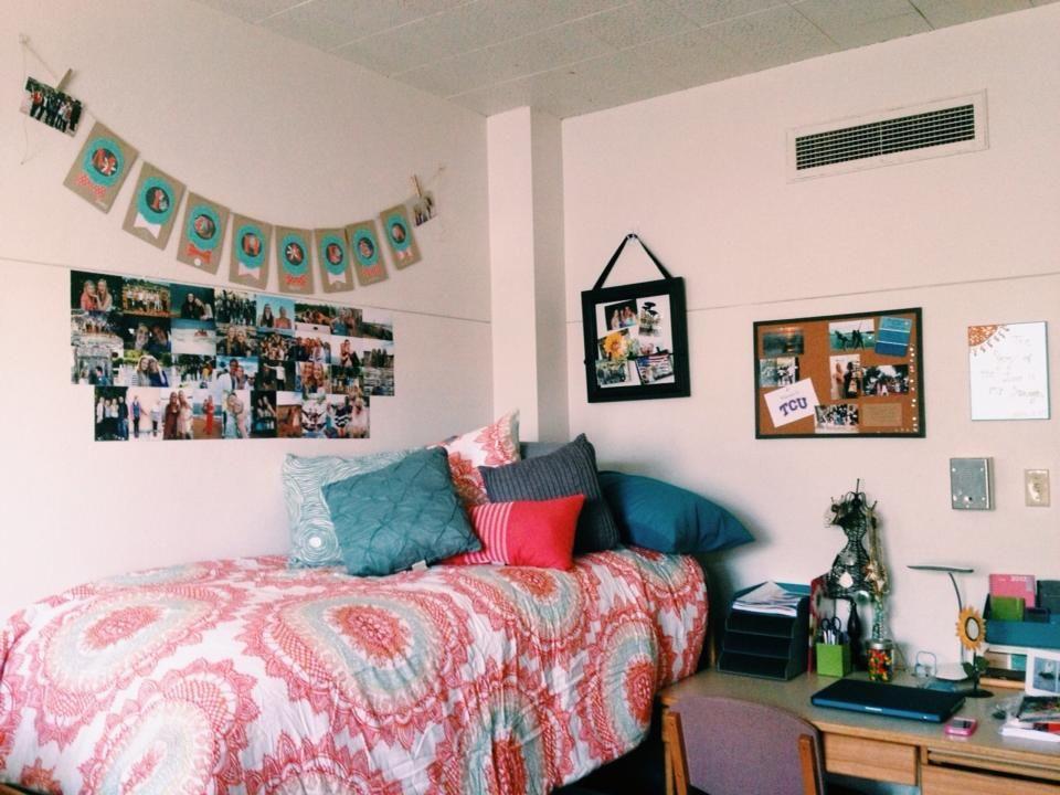 Decorating Ideas > Cute Dorm Room  College  Pinterest ~ 164505_Sims 3 Dorm Room Ideas