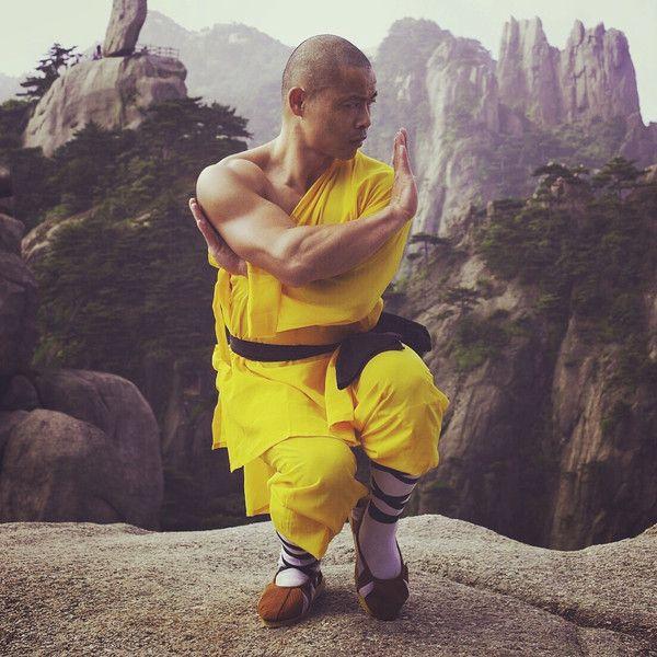 Wushu Training Torrent Free Download