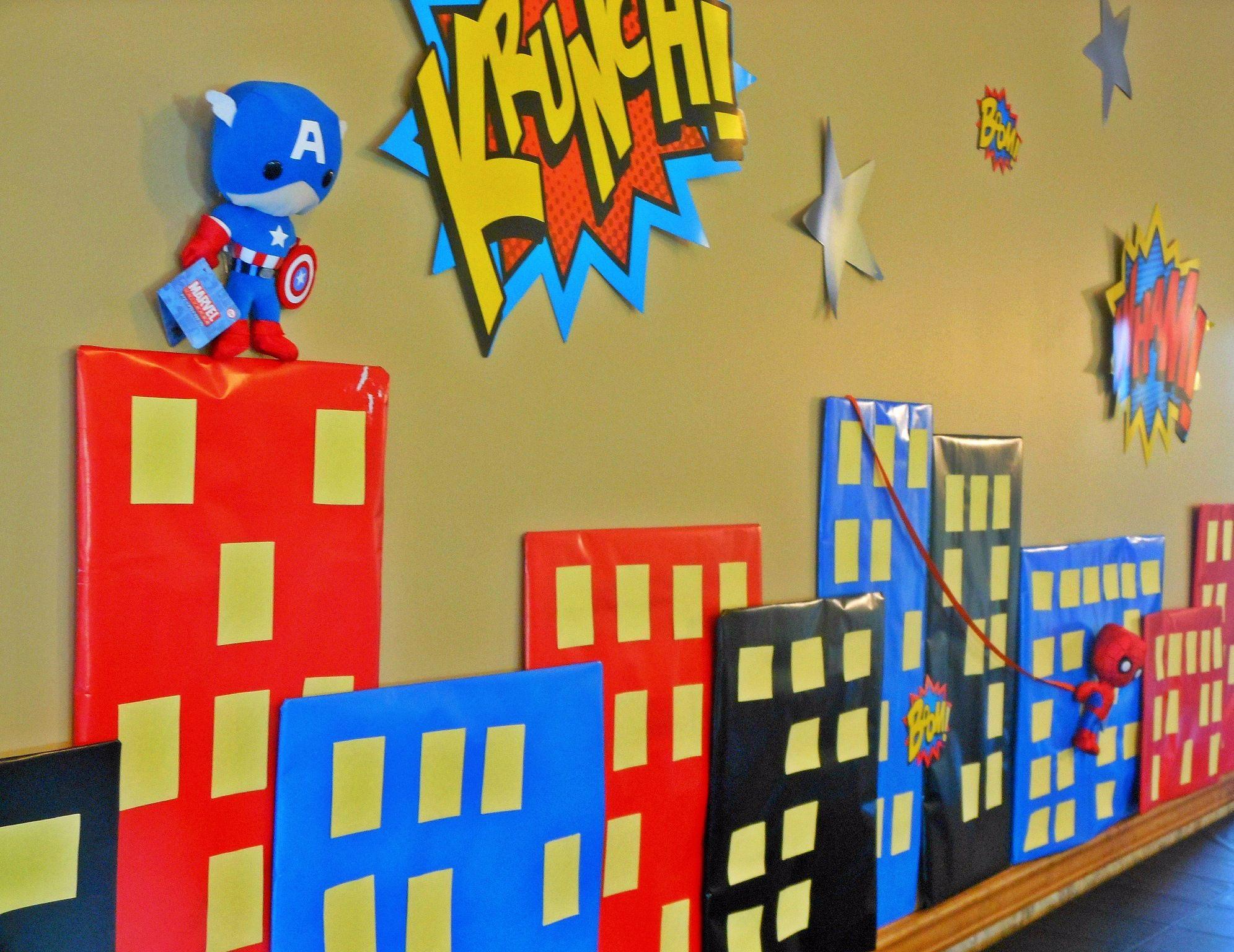 baby shower ideas lol cute super heros super hero baby shower pi