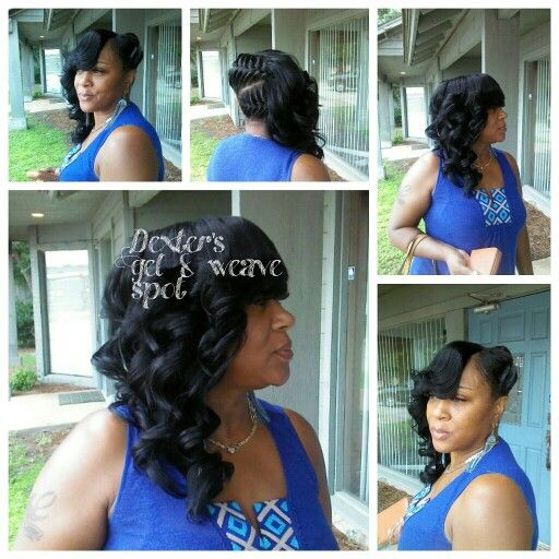 31 Goddess Braids Hairstyles for Black Women  Page 3 of 3