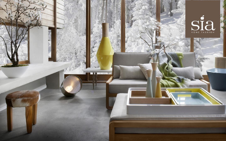 inner nature sia pinterest. Black Bedroom Furniture Sets. Home Design Ideas