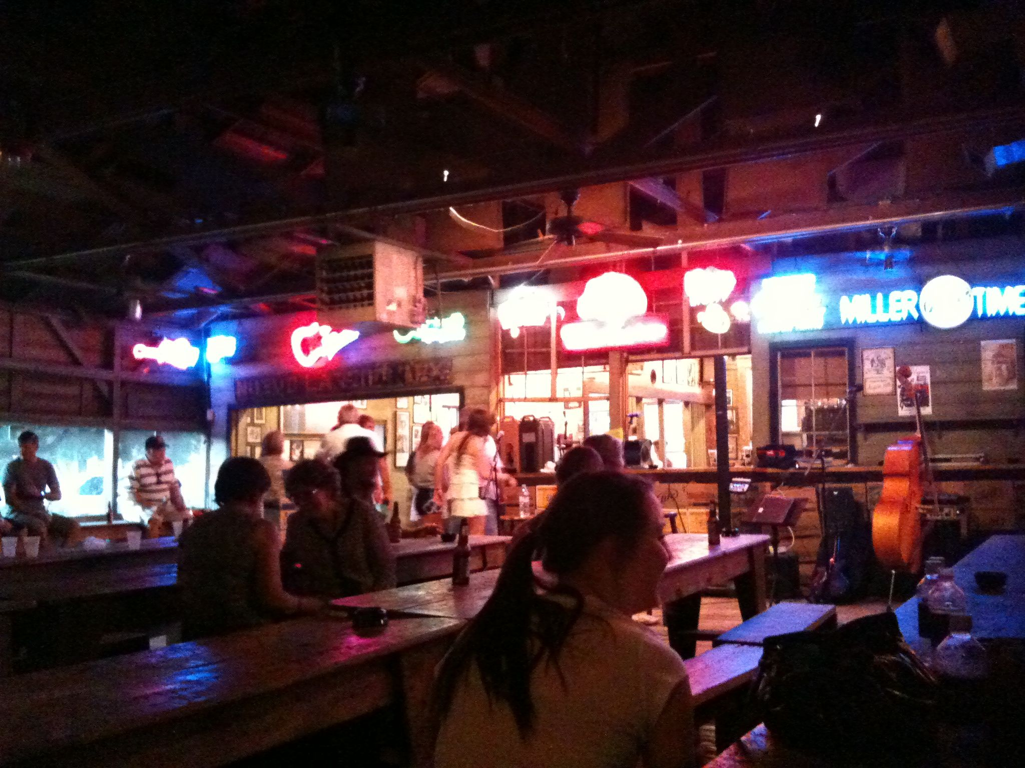 Gruene Hall New Braunfels TX New Braunfels TX Pinterest