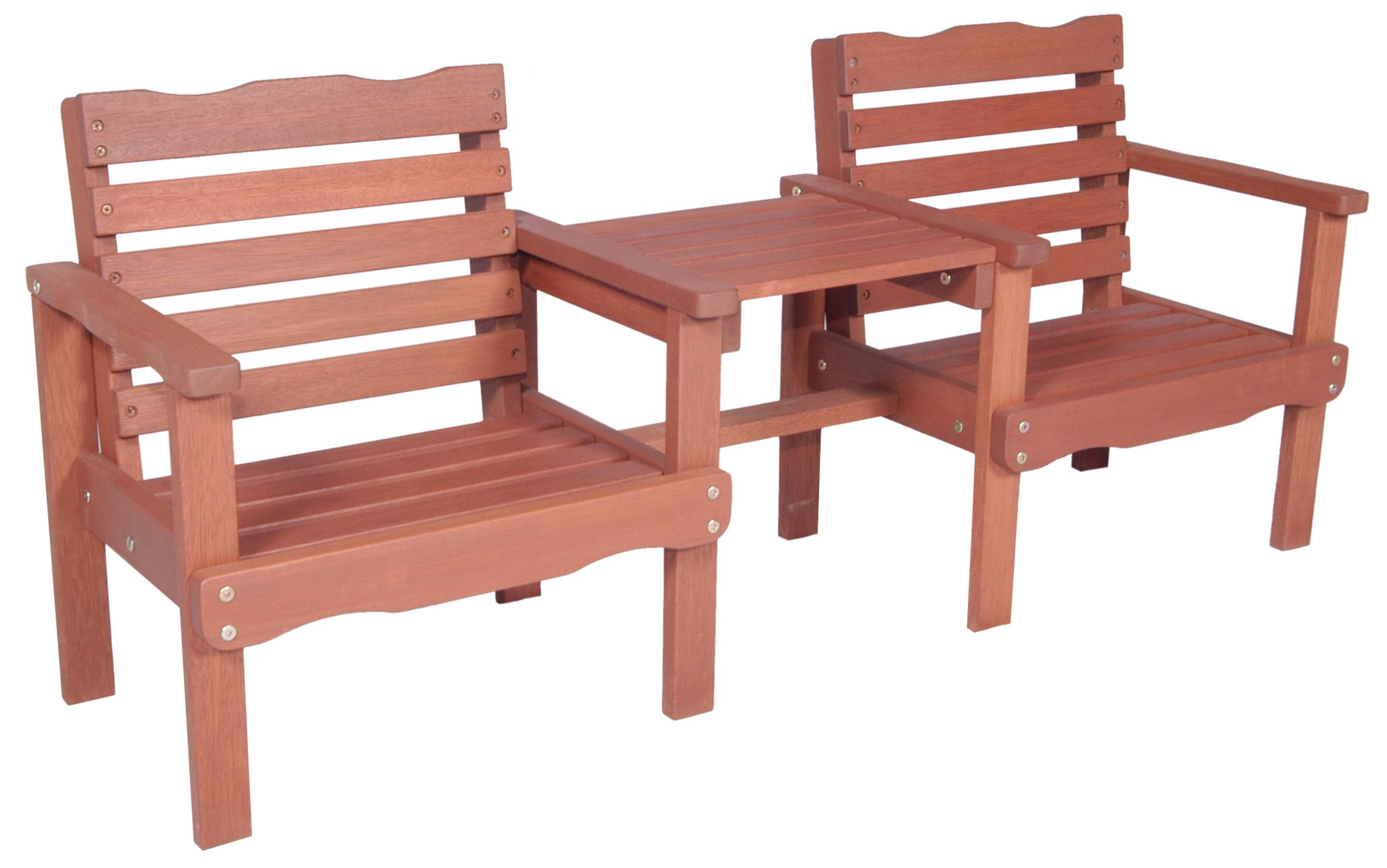 Patio furniture outdoor dining tables kids wooden second sun co