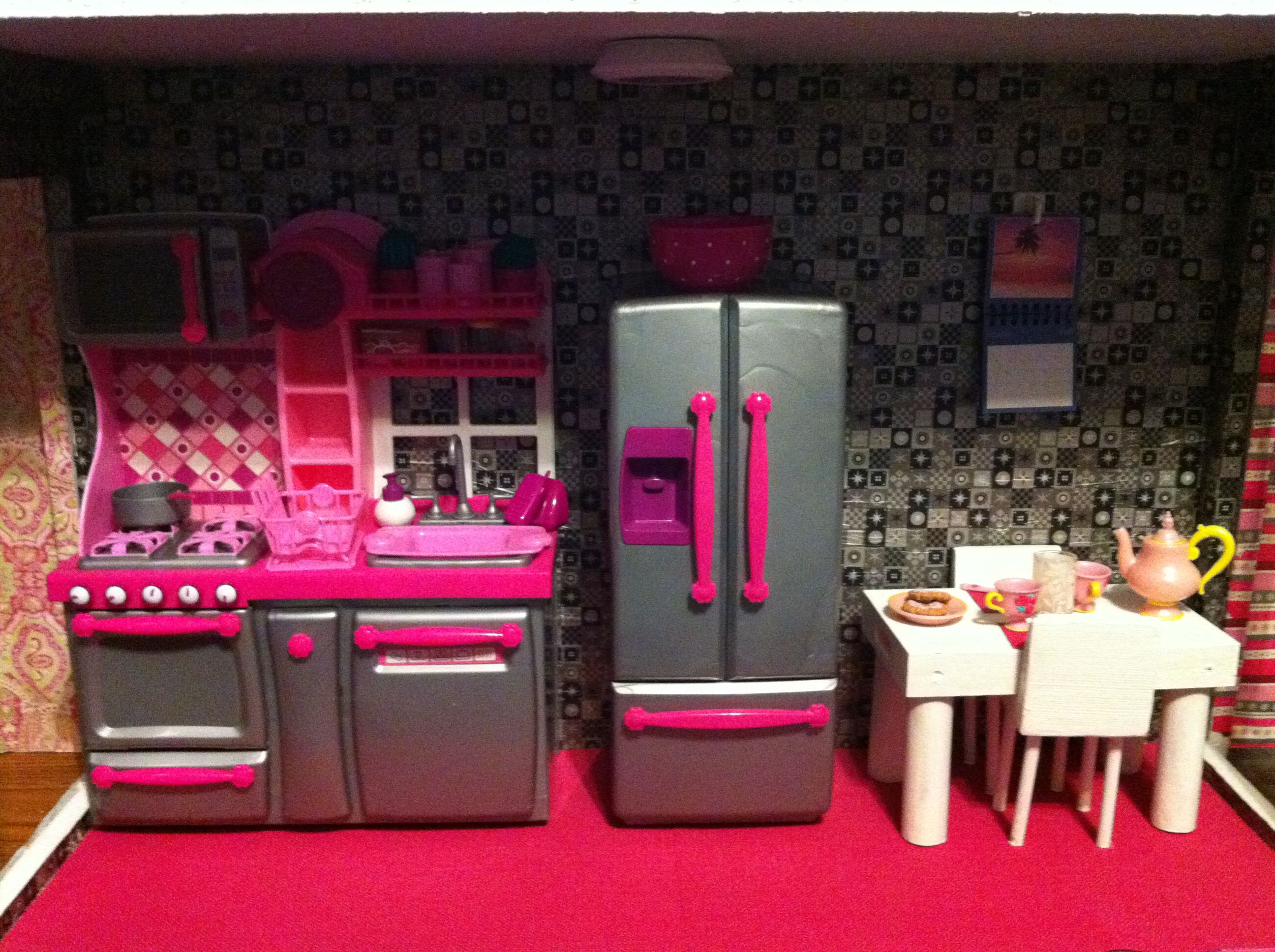 Journey Girls Bedroom Set For An Adventurous Girl Kids Bedroom Home.  Journey Girl Living Room Part 97