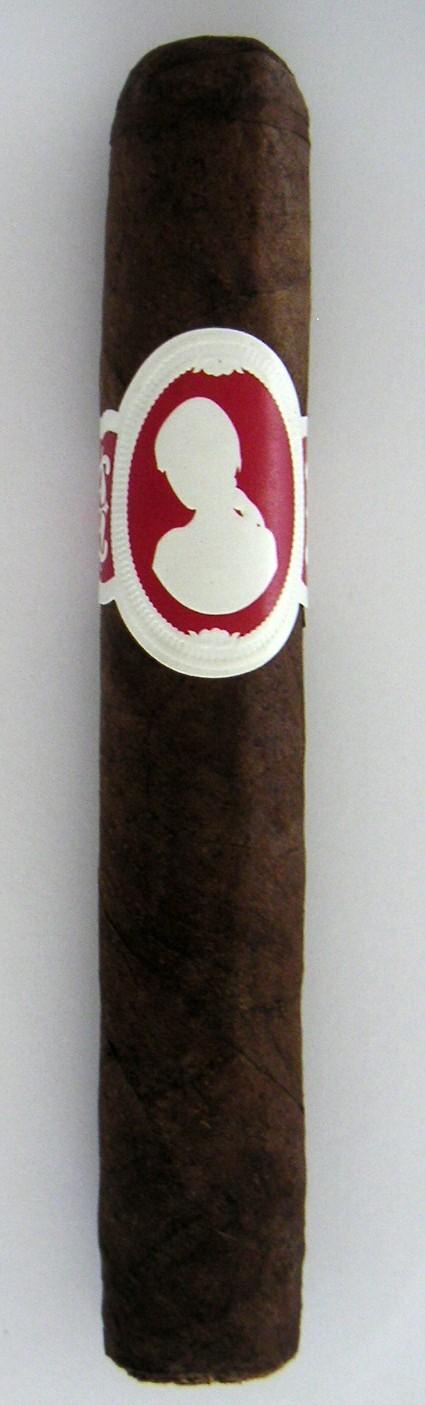 Review of La Duena Cigar