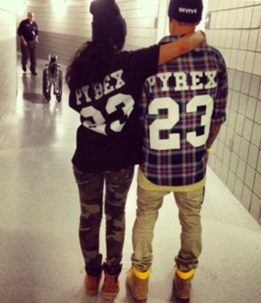 Dope Couple Alert! | Couples ♥ :) | Pinterest
