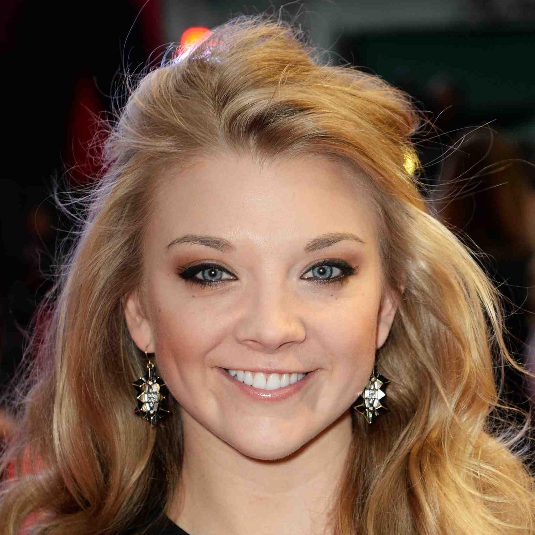 Natalie Dormer | Beautiful Faces | Pinterest: http://pinterest.com/pin/326792516682737454
