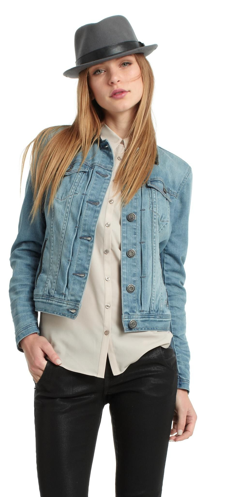 trendy trendy clothes