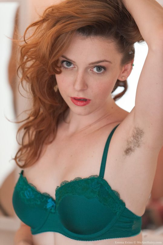 Brunette solo model Hadjara strips naked to reveal hairy body № 387160 загрузить