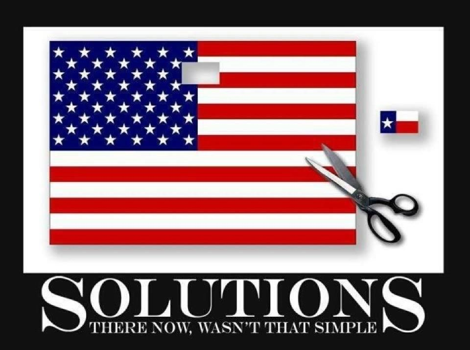 flag day usa 2020