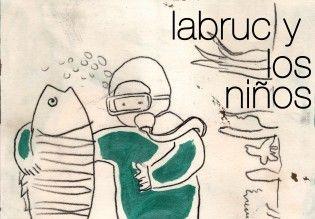 Fotografía de http://www.espaciolabruc.es/