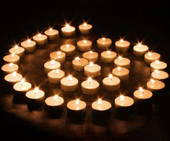 Happy Diwali Weddings Wish List Pinterest