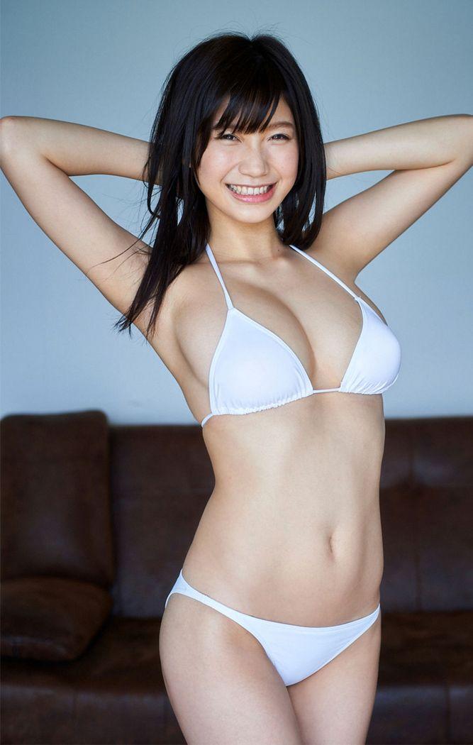 小倉優香の画像 p1_17