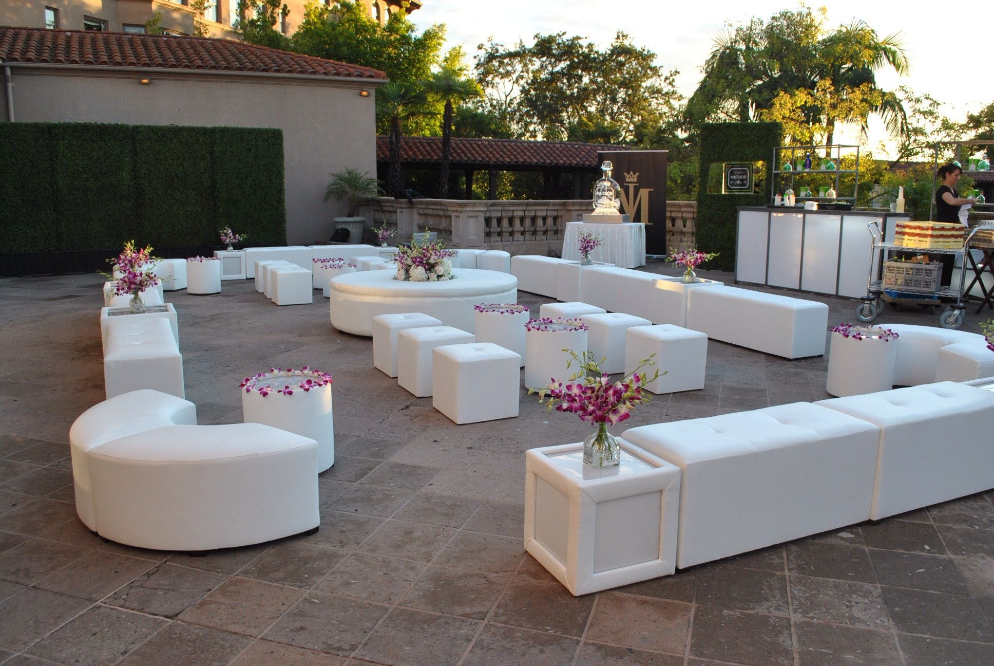 Pin By Lounge Party Rentals Lizette Espericueta On Lounge Furniture L