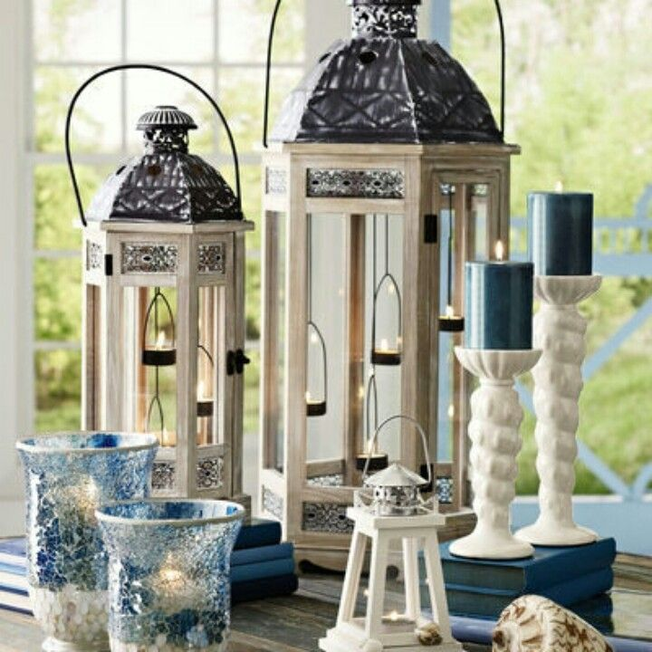pier 1 home decor pinterest
